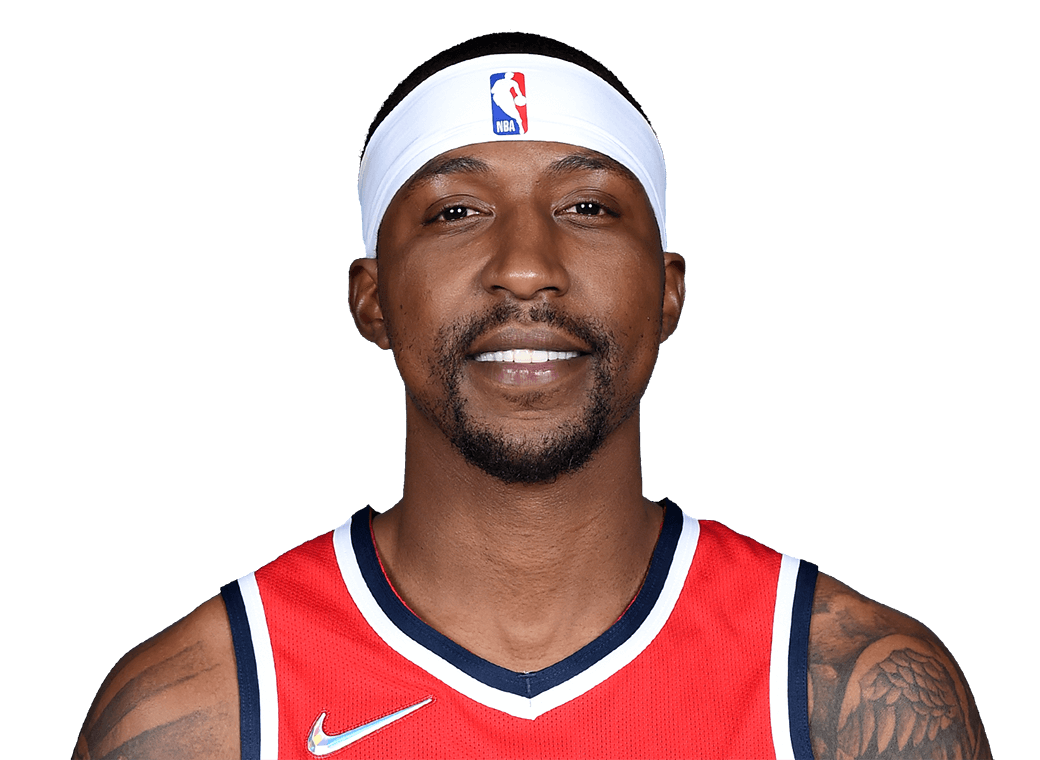 Kentavious Caldwell-Pope Headshot