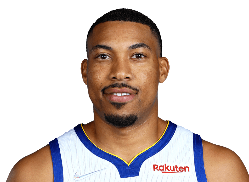 Otto Porter Jr. Headshot