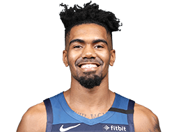 Jacob Evans Headshot