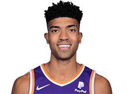 Chandler Hutchison Headshot