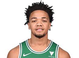 Carsen Edwards Headshot