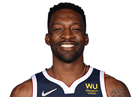 Jeff Green Headshot