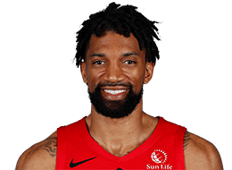 Khem Birch Headshot