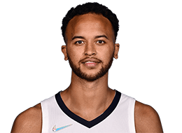 Kyle Anderson Headshot