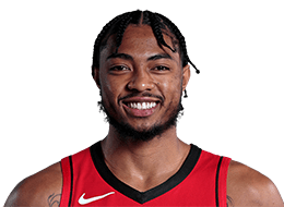 Bruno Caboclo Headshot