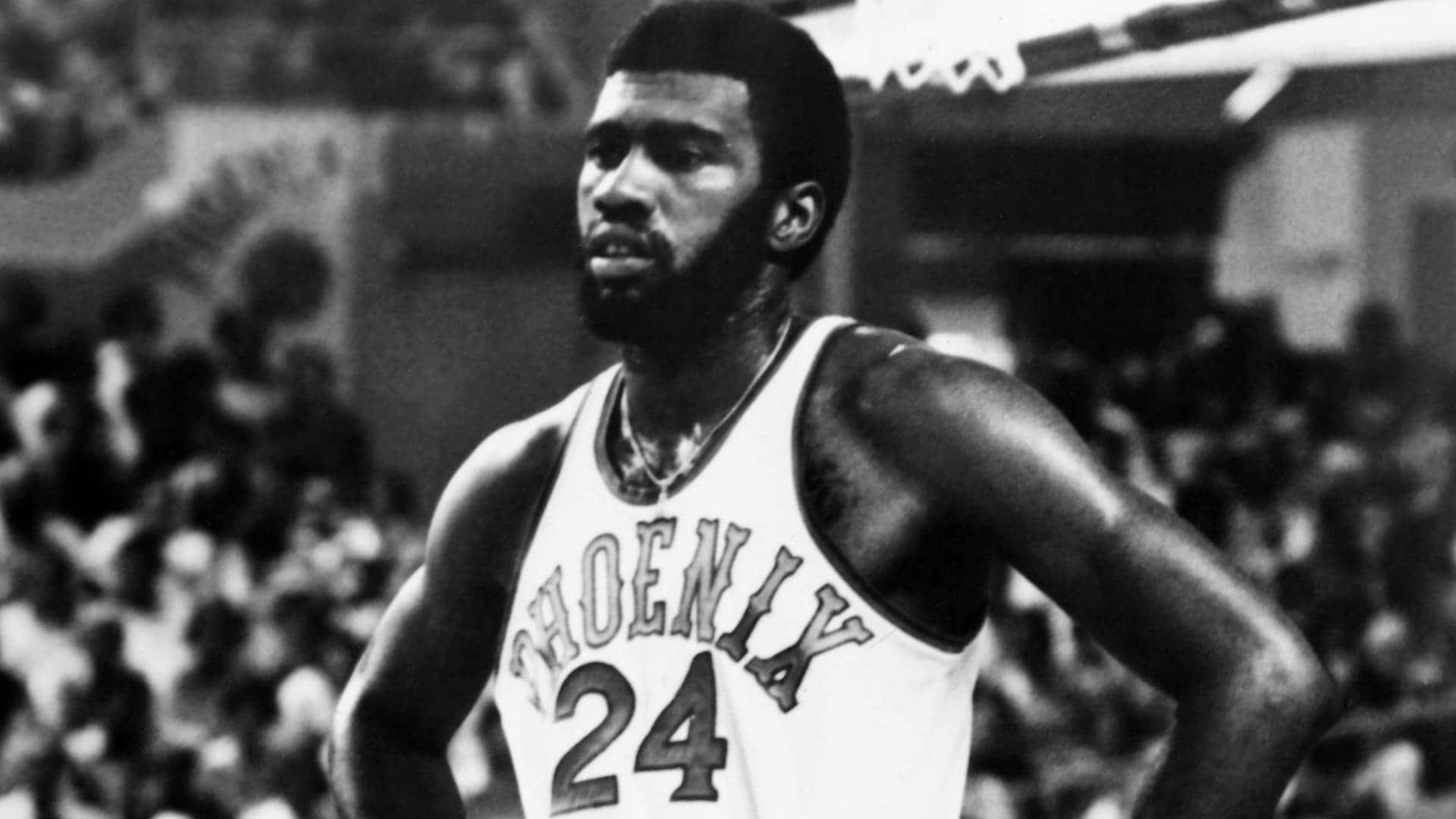 Top NBA Finals moments: Garfield Heard's shot forces triple-OT in 1976
