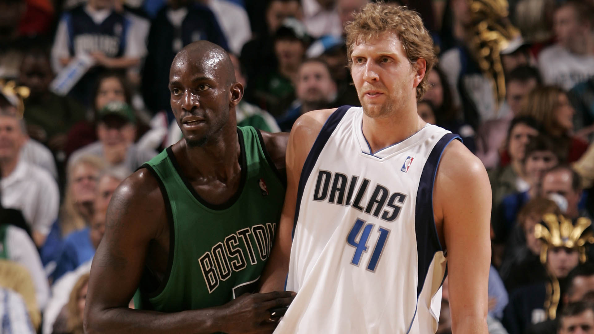 NBA.com/Stats: All-Time Leaders