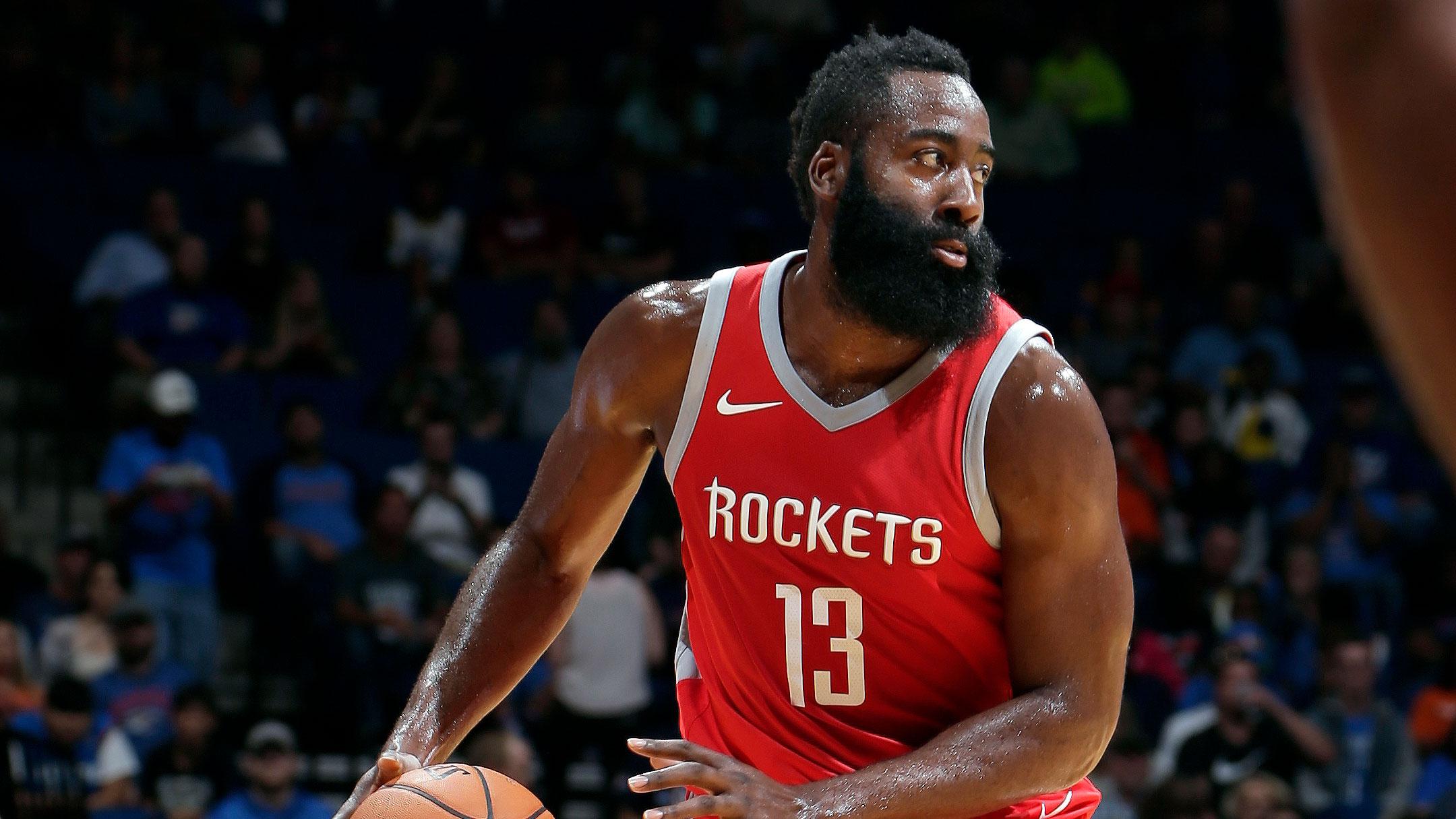 NBA Fantasy: Top Performers of The Season