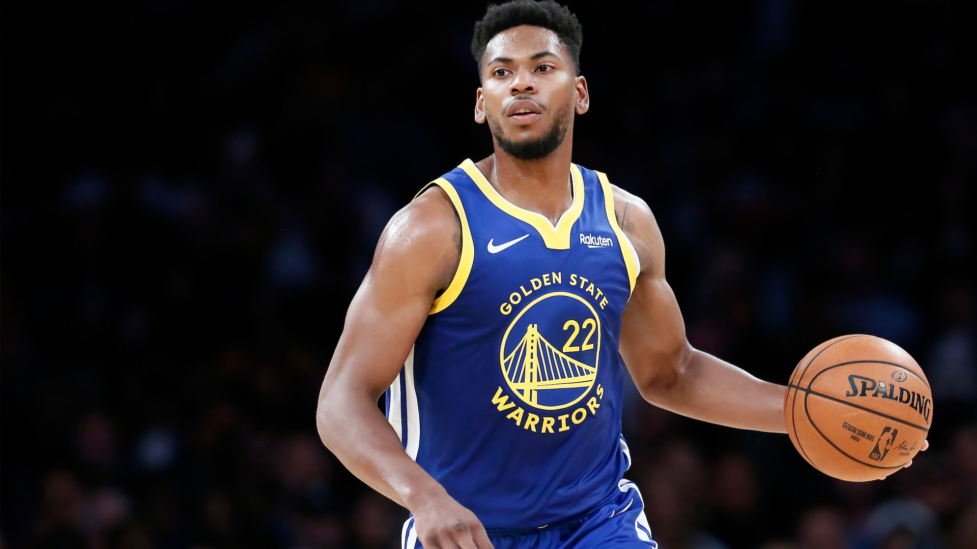 13 facts to know from 2019-20 NBA Roster Survey