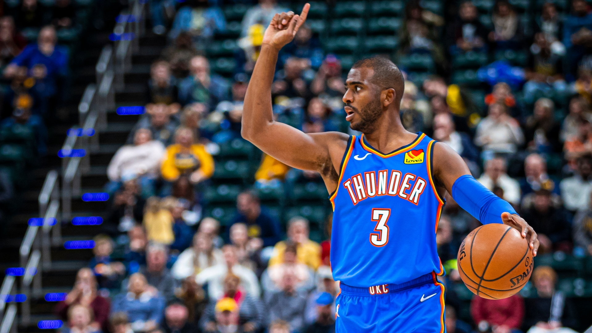 Power Rankings, Week 15: Thunder, Sixers on the rise as NBA world mourns the loss of Kobe Bryant