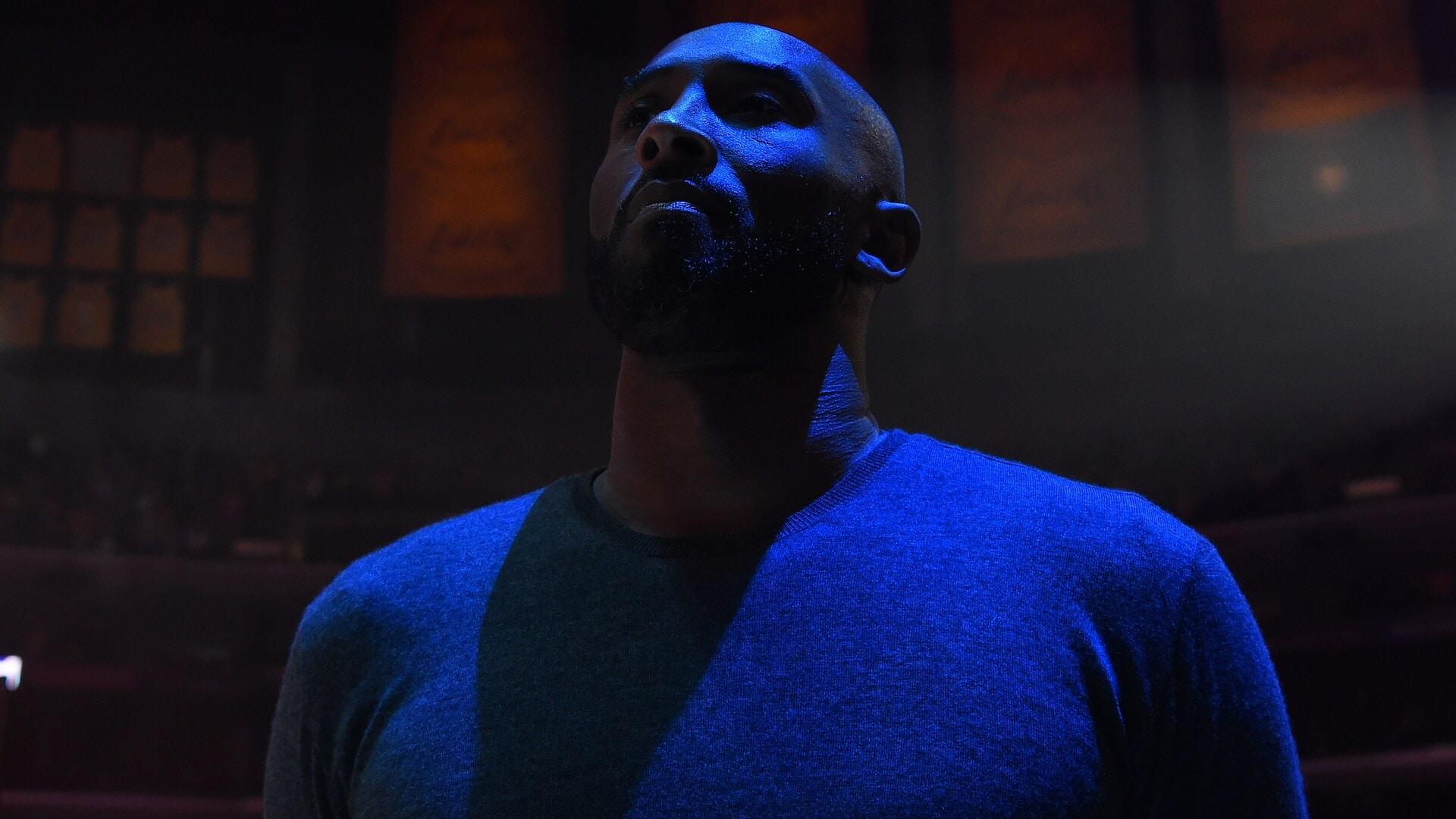 Italian basketball federation to mourn Kobe Bryant for entire week