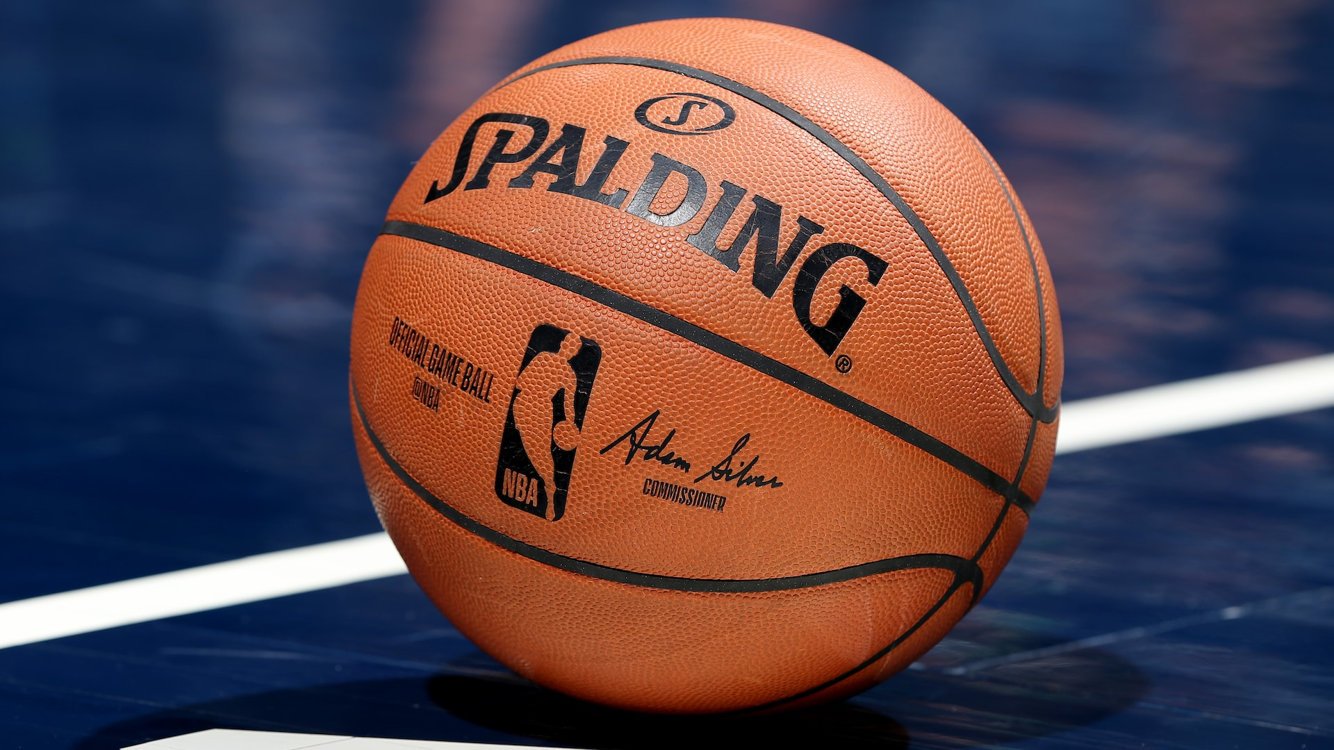 NBA, Twitter deliver basketball's ultimate showcase