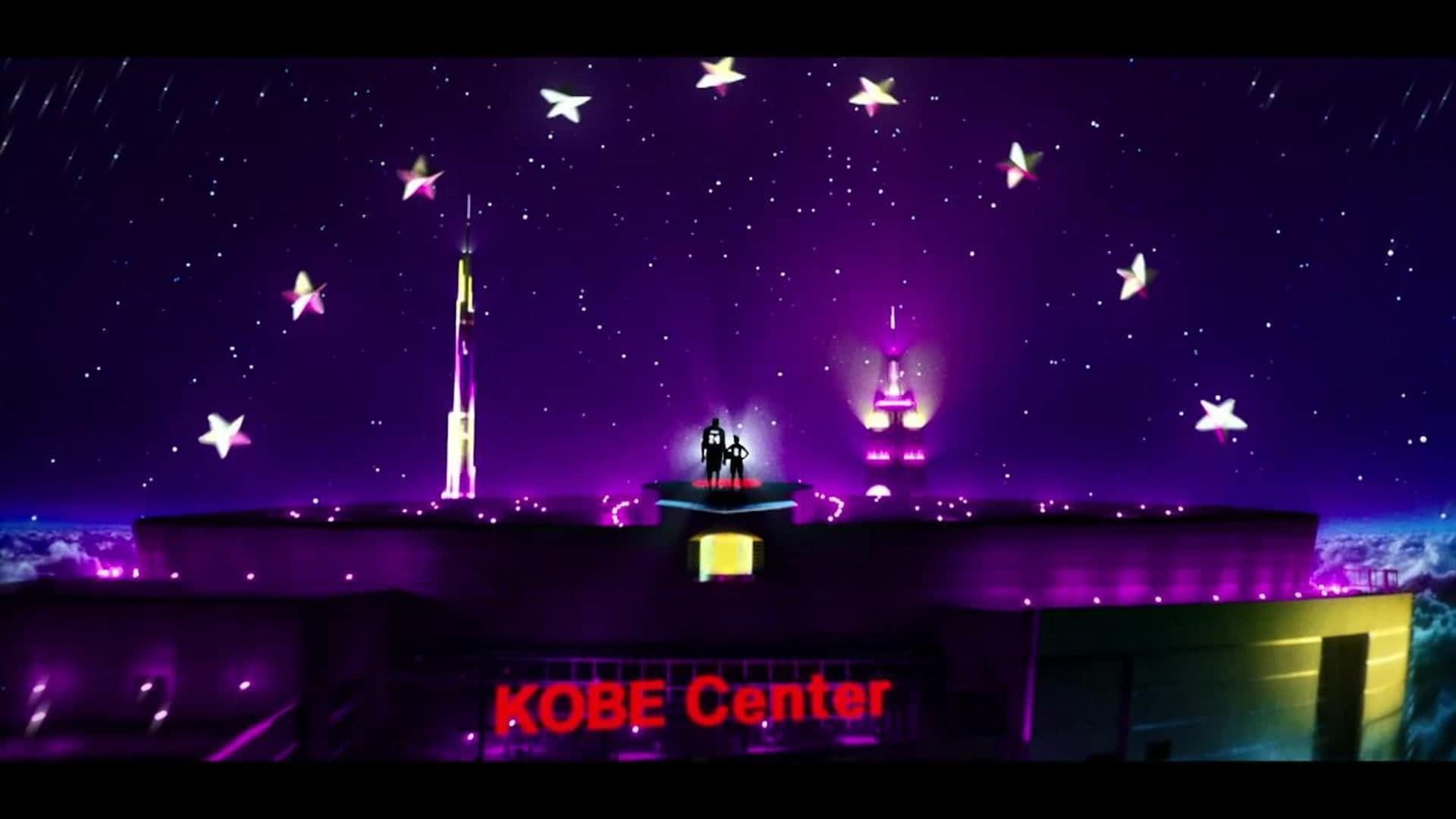 NBA family remembers, honors Kobe Bryant at 2020 All-Star Game