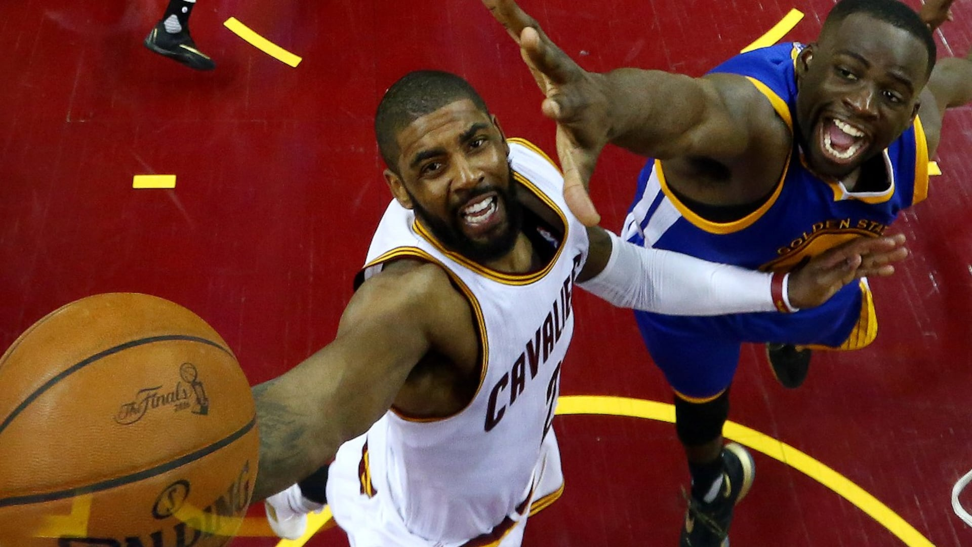 ESPN to air memorable NBA Finals games on Wednesday nights