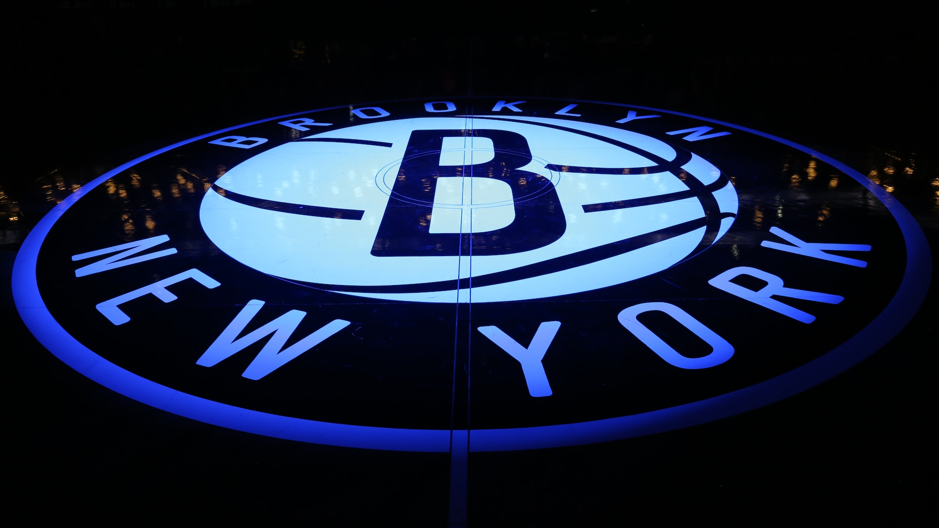 Durant among 4 Nets players to test positive for coronavirus