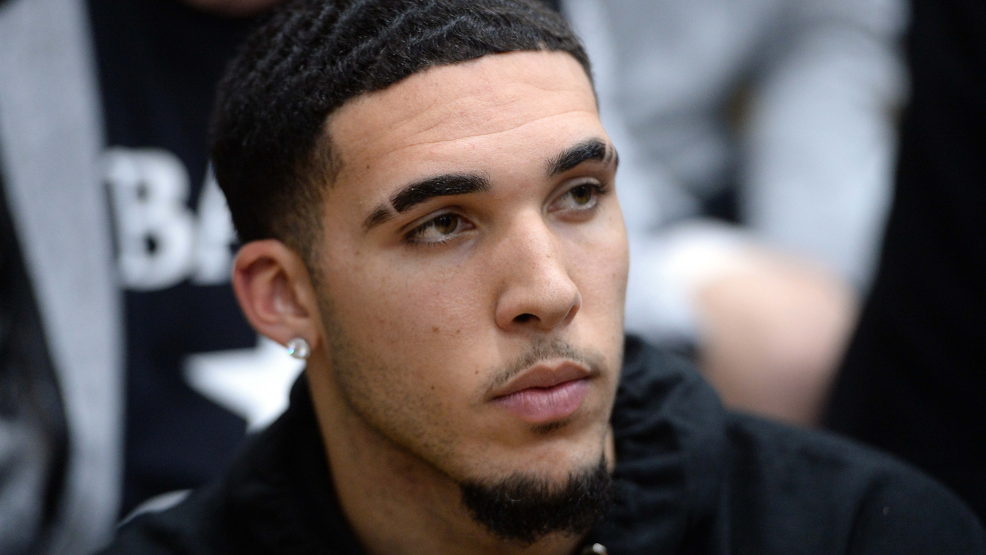 LiAngelo Ball gets G League contract