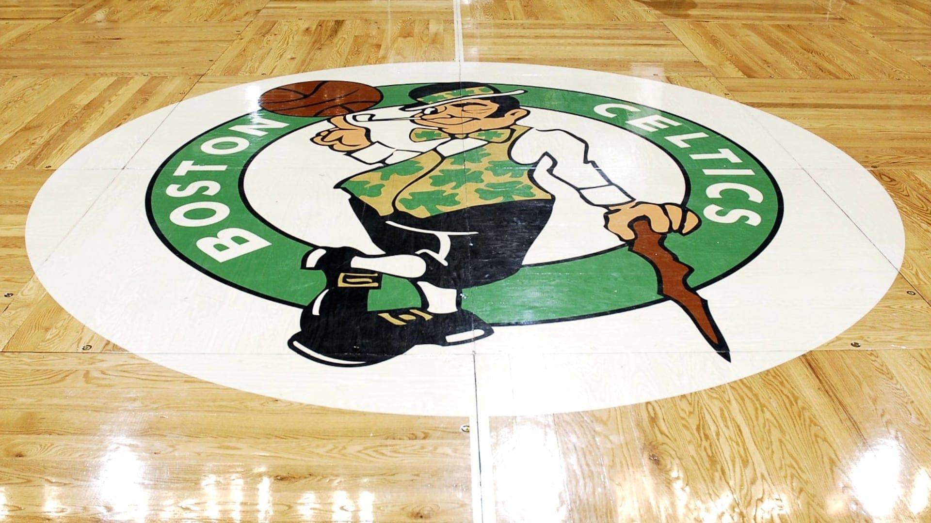 Boston Celtics player tests positive for COVID-19