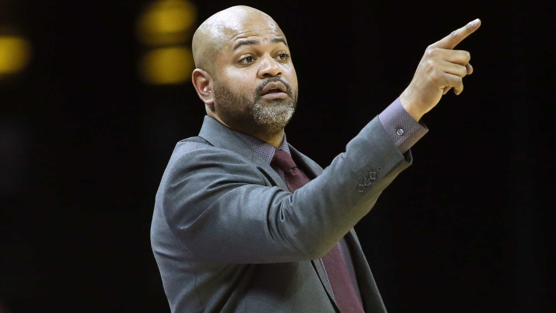 Cavs, J.B. Bickerstaff agree to multi-year contract