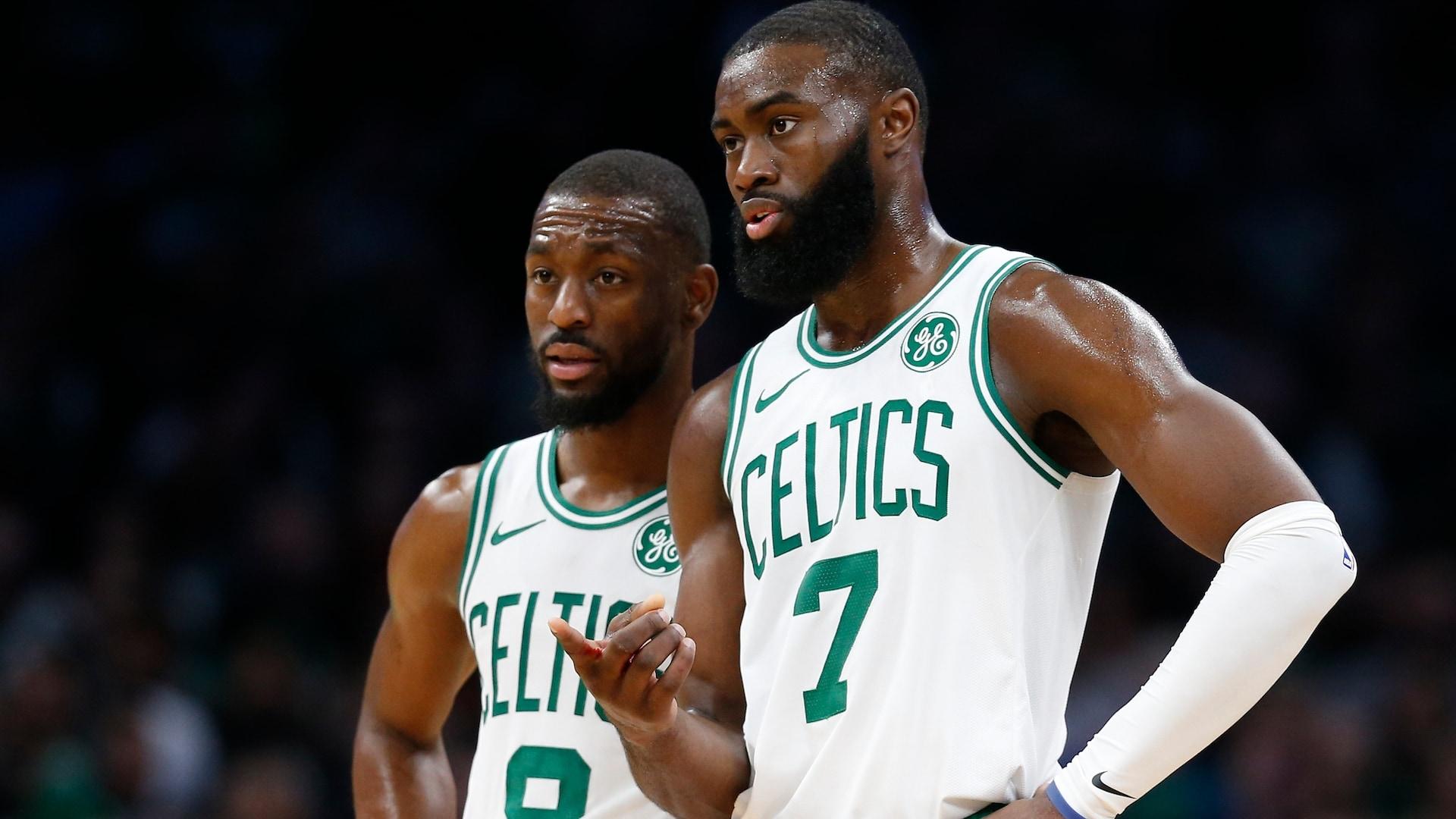 Celtics, Cavaliers hit by injuries