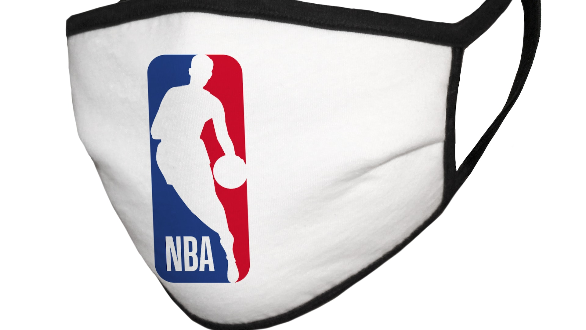 NBAStore.com, WNBAStore.com to sell cloth face coverings to benefit communities affected by COVID-19