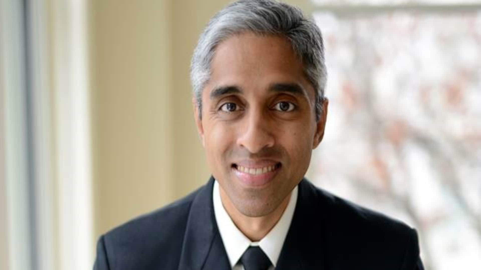 The Q&A: Dr. Vivek Murthy on fighting loneliness during COVID-19 pandemic