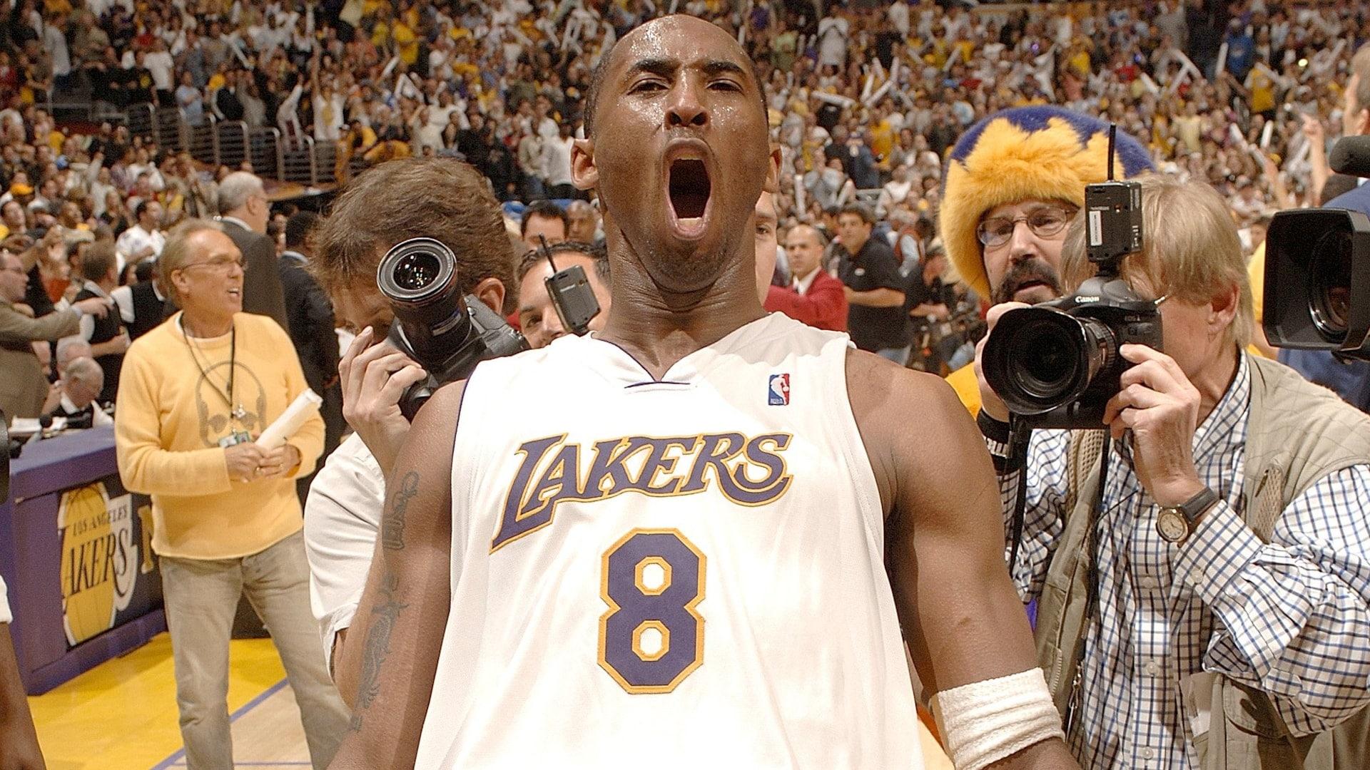 Big scoring performances, series-clinchers mark exciting week on NBA TV