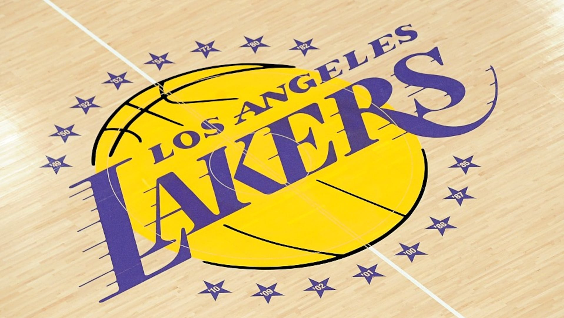 2 Los Angeles Lakers players test positive for COVID-19
