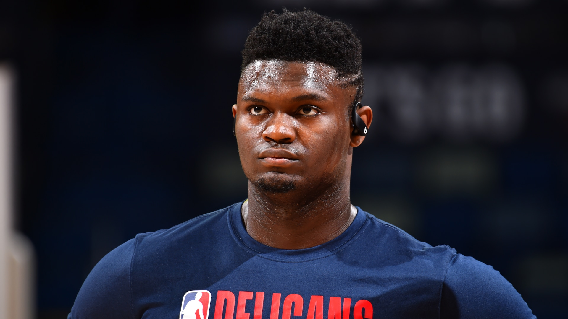 Zion Williamson gets favorable ruling in lawsuit by ex-agent