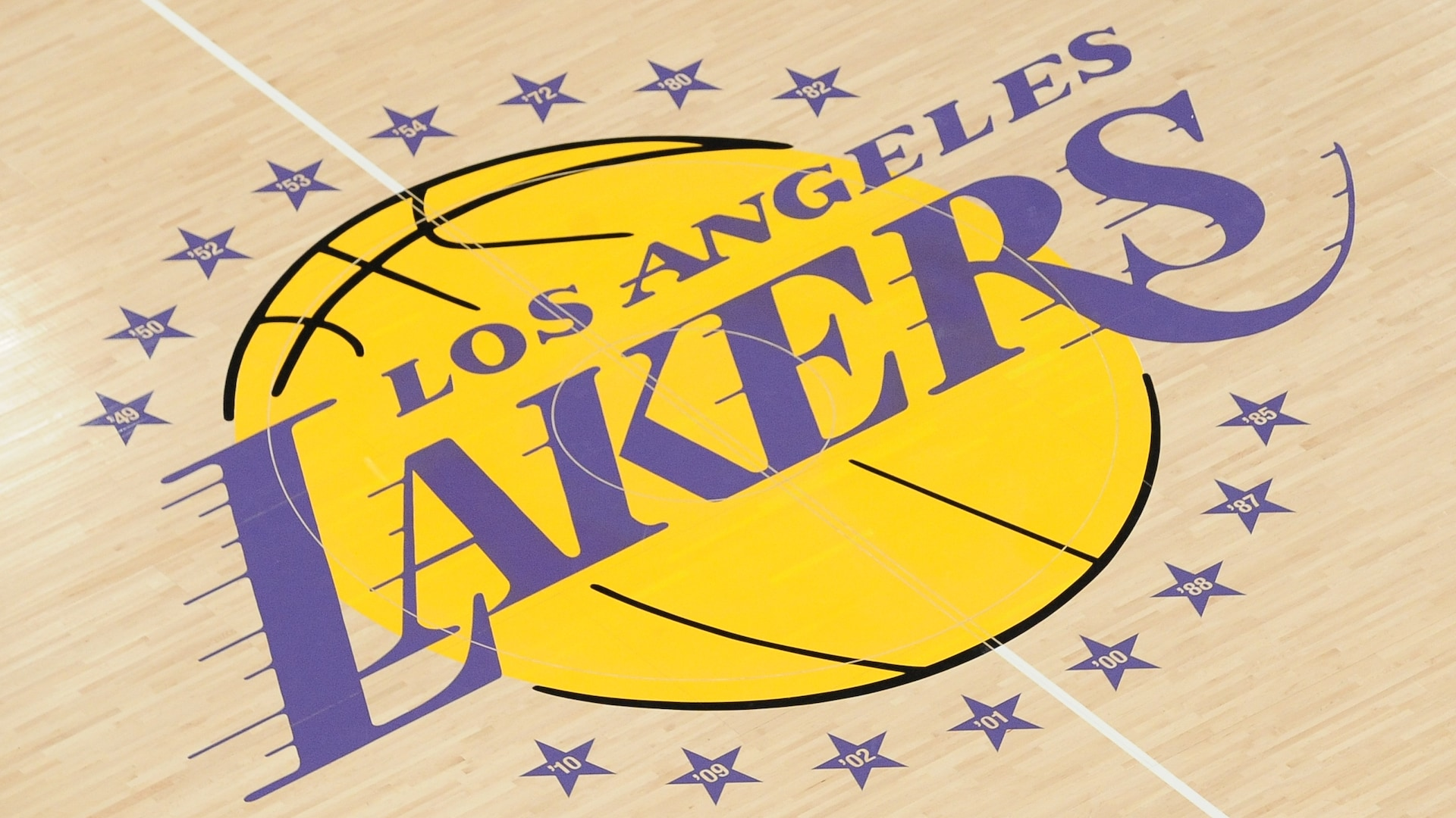 Lakers hire franchise's first director of racial equity and action