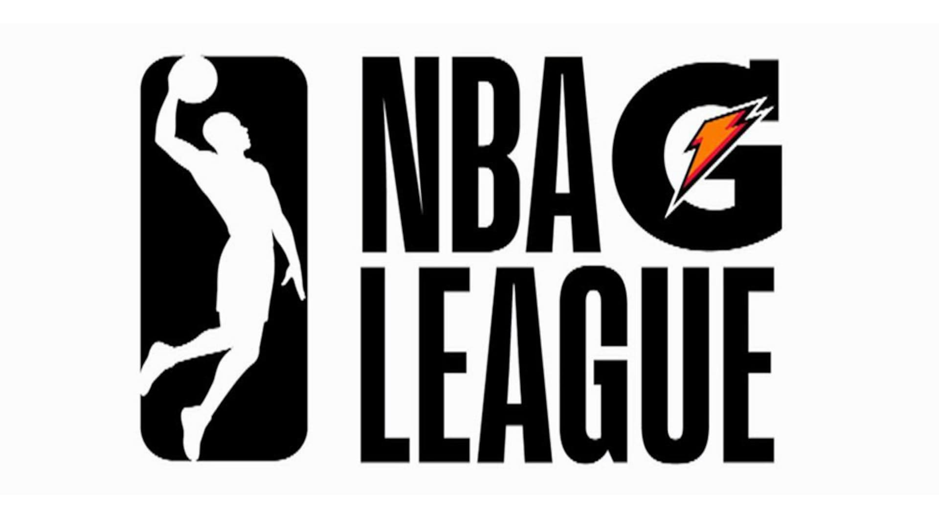 NBA G League cancels remainder of 2019-20 season