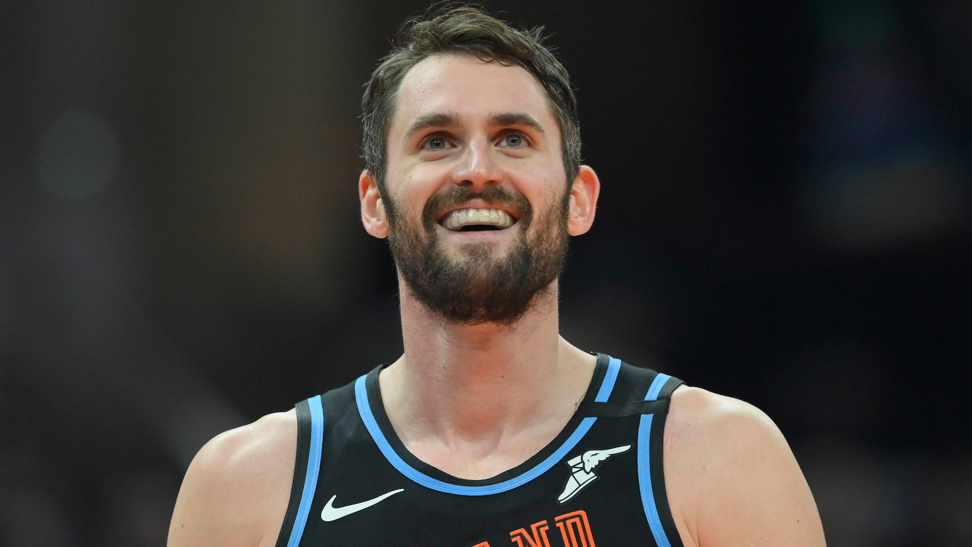 Kevin Love commits $500,000 to UCLA's mental health effort
