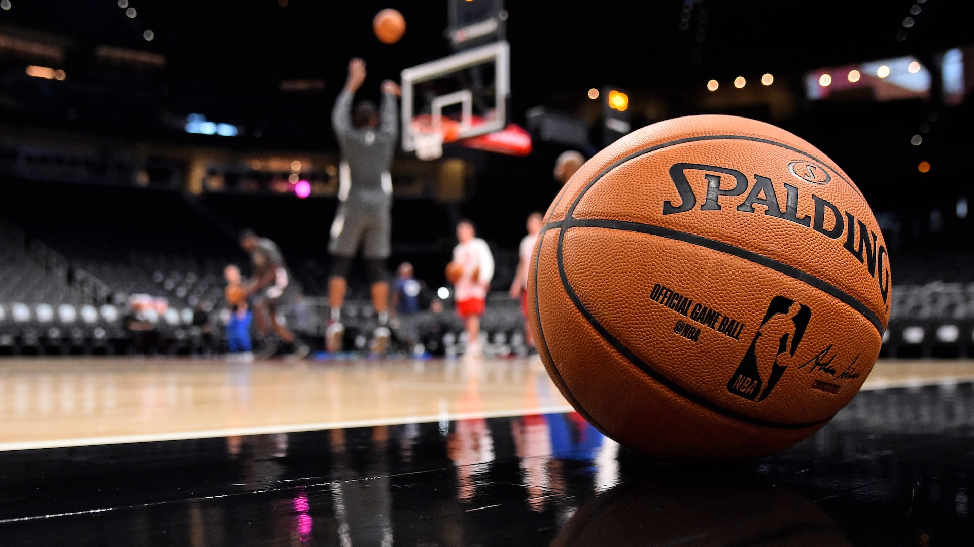 NBA, NBPA sign off on finalized 2019-20 comeback plan