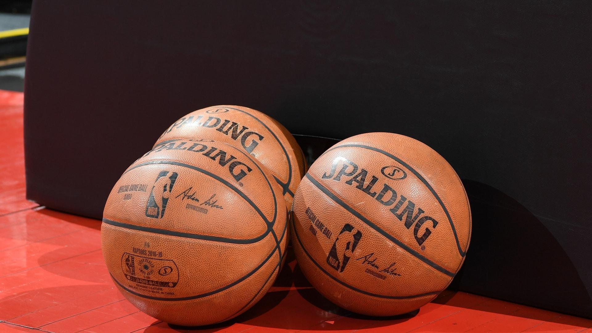 NBA offers clarity on tiebreakers with uneven schedule