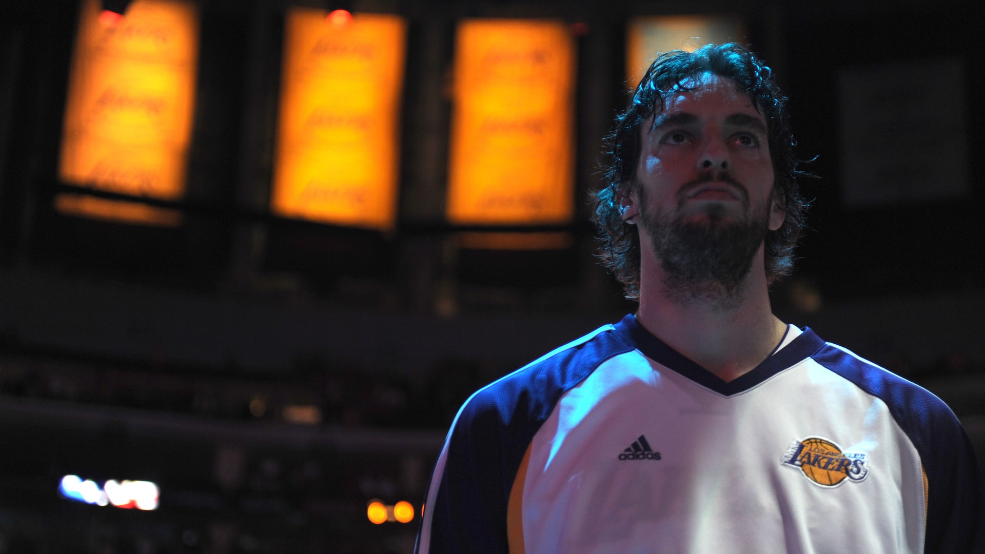 Gasol: Return to Lakers or Barcelona would be 'attractive'