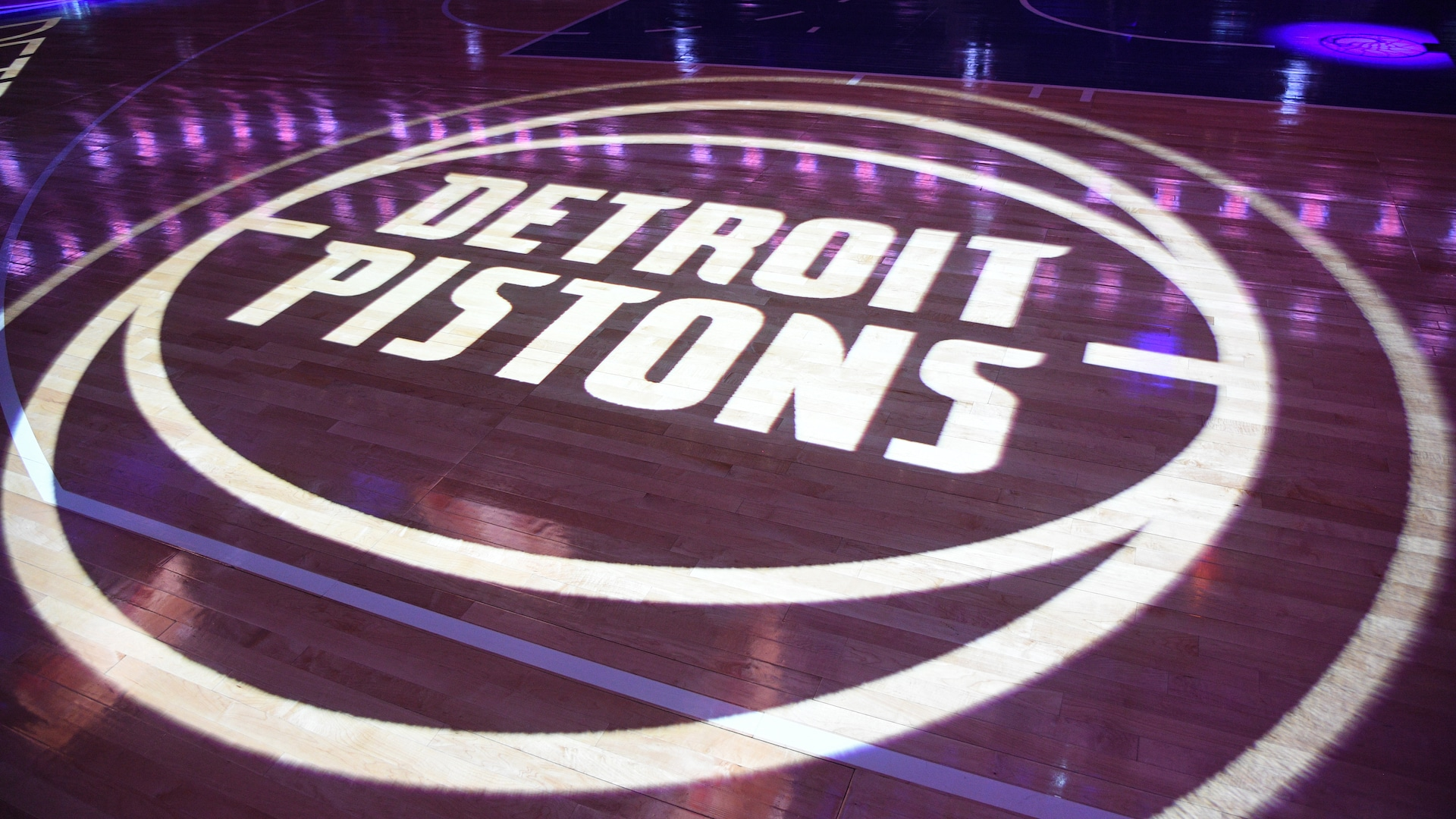 Pistons purchase Suns' NBA G League team