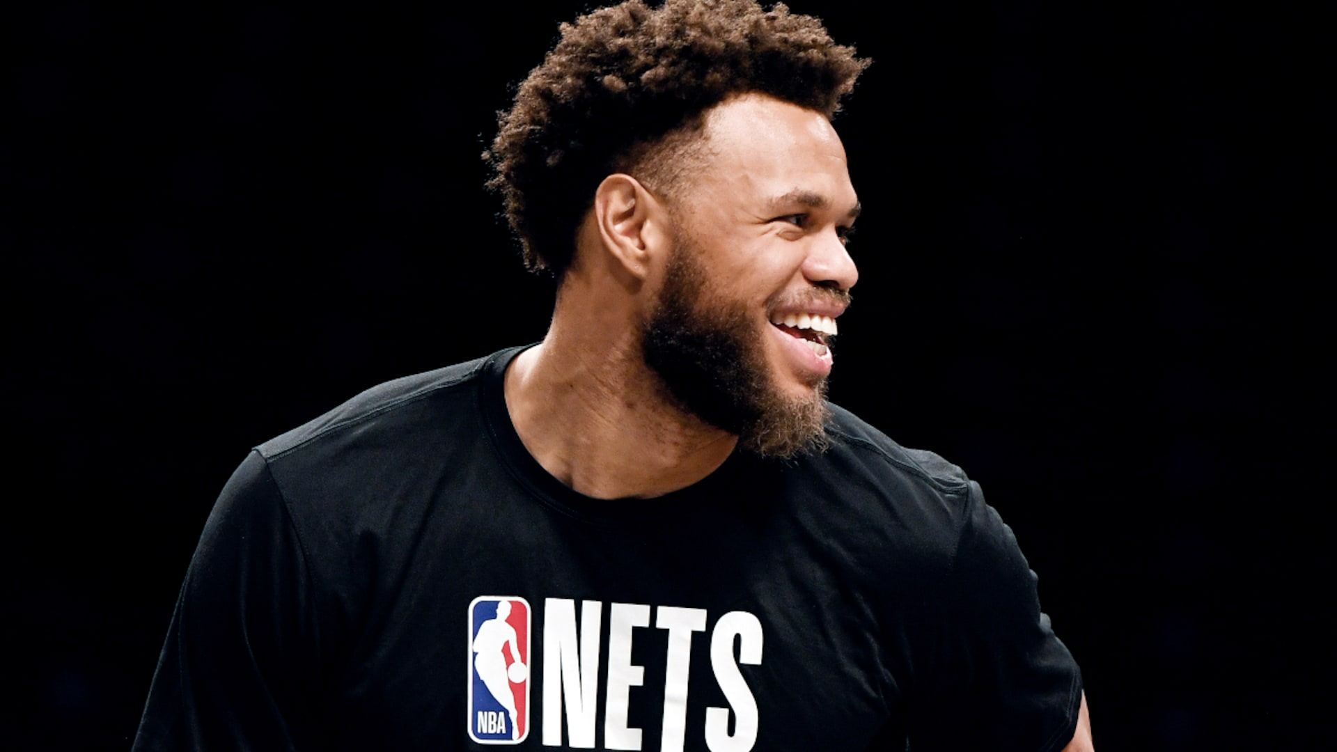 Brooklyn Nets sign swingman Justin Anderson