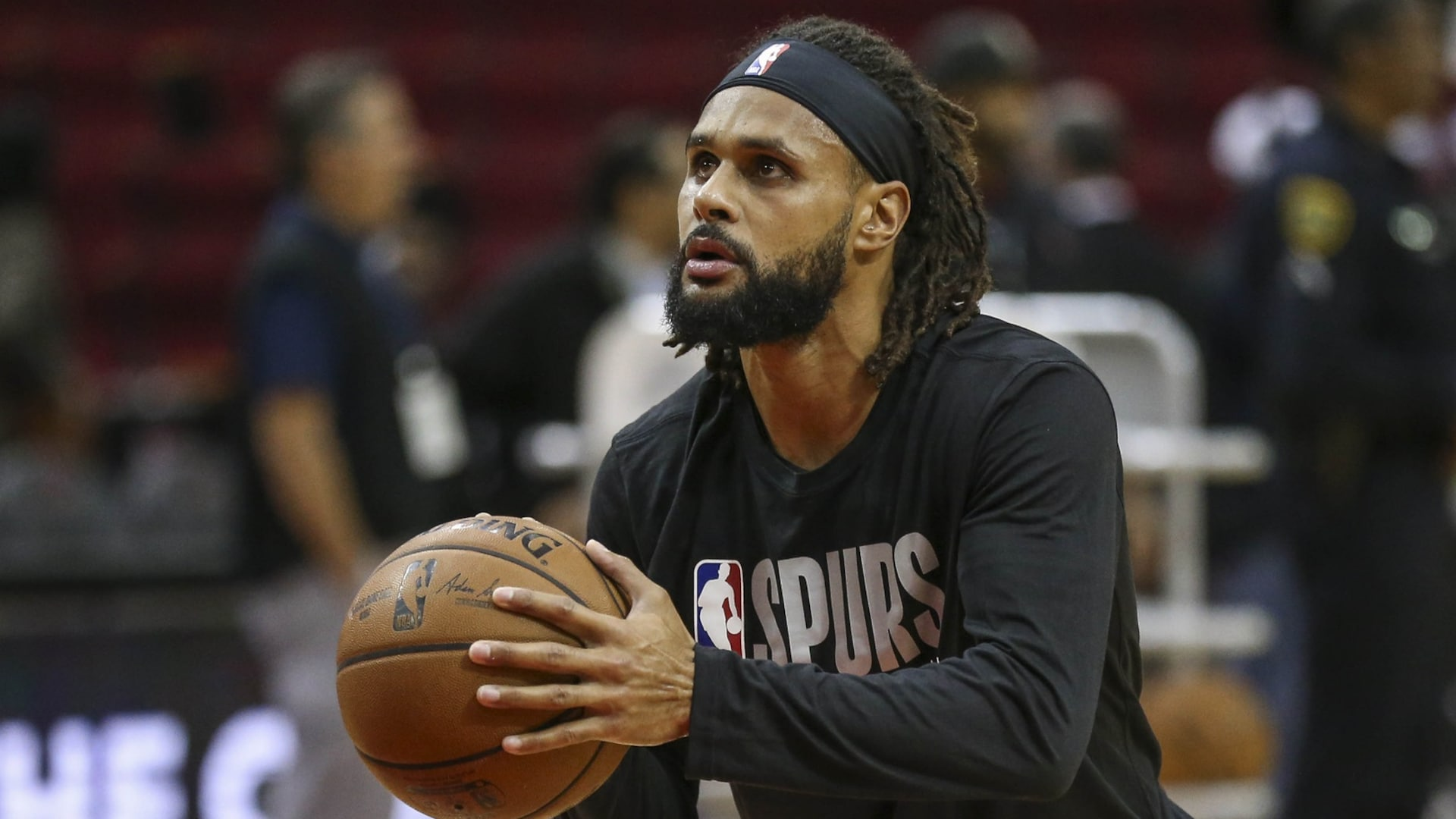 Patty Mills donating $1 million to fight racism