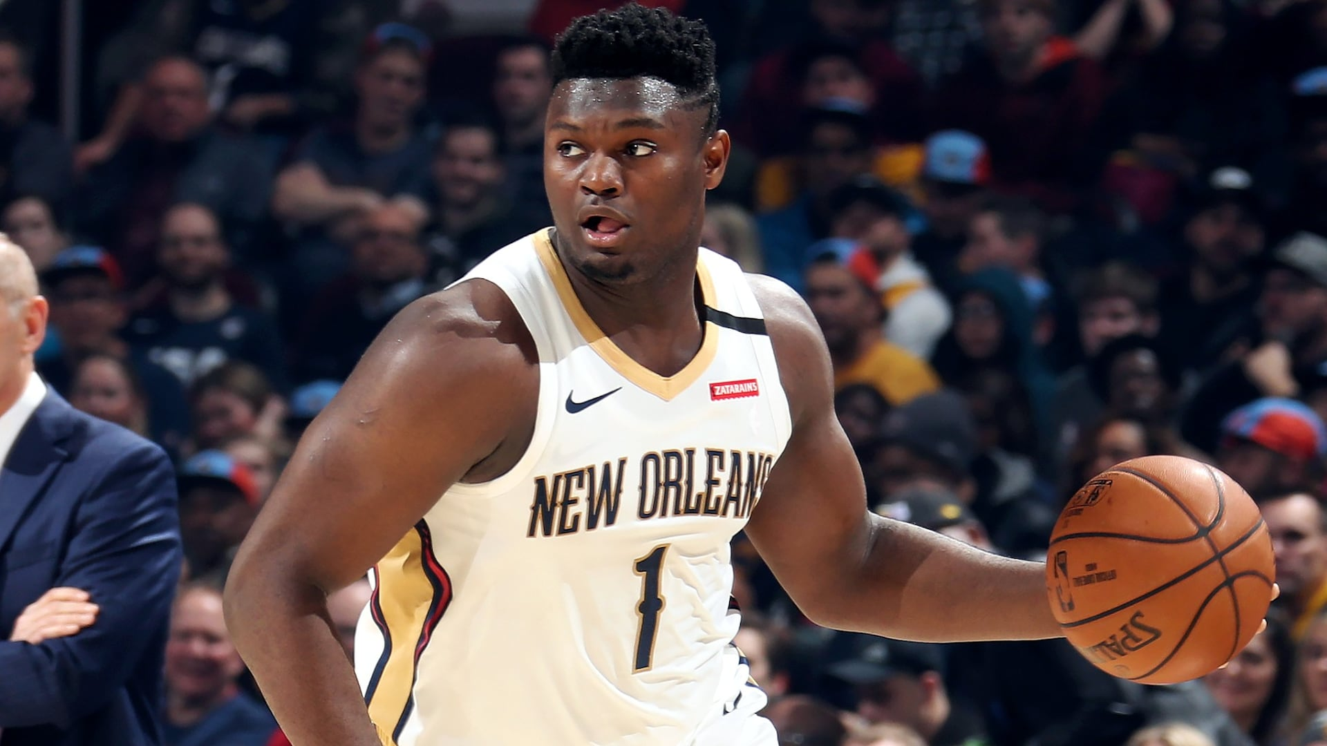 Zion Williamson's lawyers ask judge to disregard affidavit