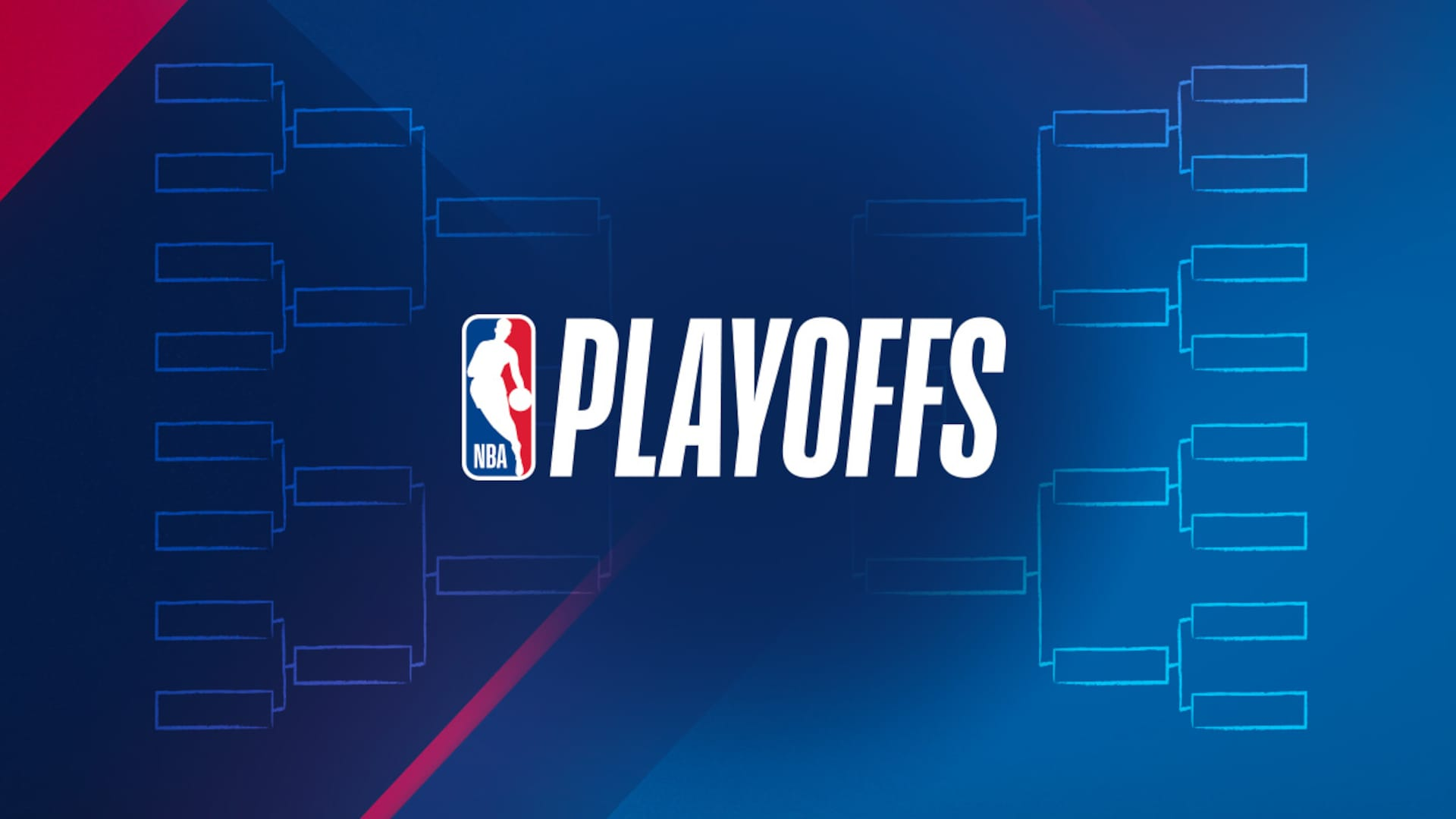 2020 Nba Playoffs Latest Clinching Scenarios Nba Com
