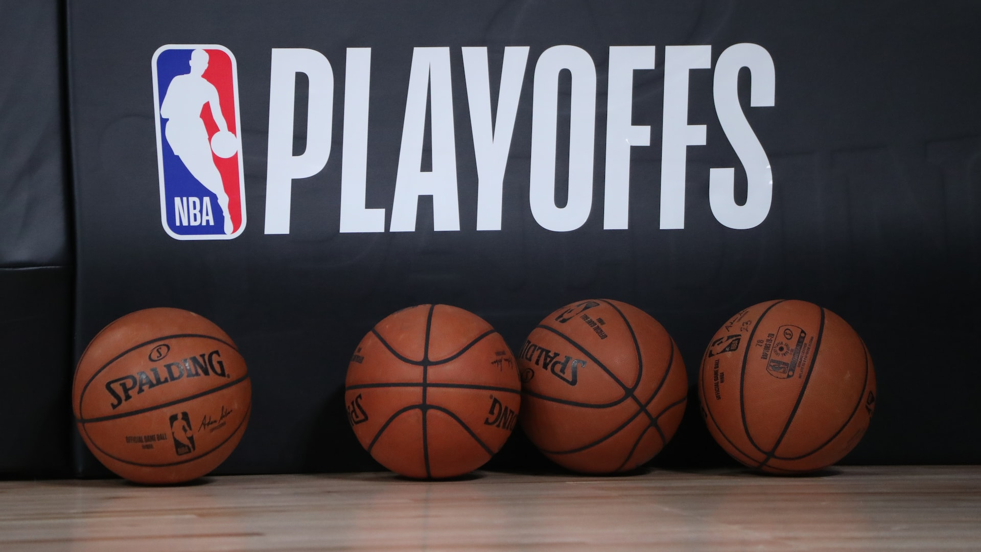 2020 NBA Playoffs: Saturday, Sunday first-round schedules
