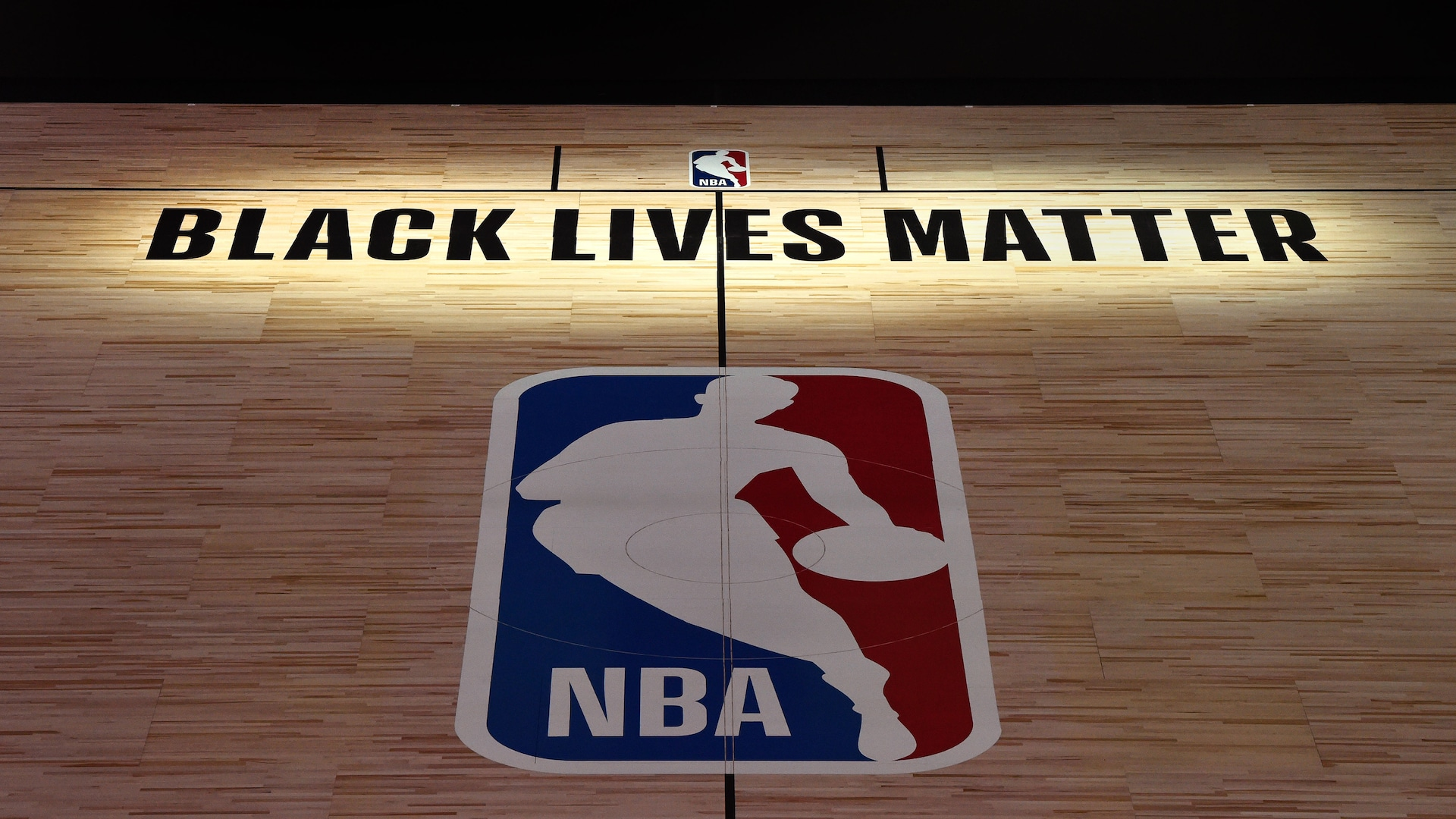NBA Board of Governors launch first-ever NBA Foundation with NBPA to support Black communities and drive generational change