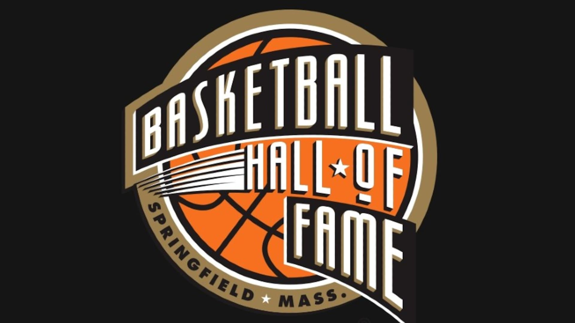 Naismith Memorial Basketball Hall of Fame Reschedules Class of 2020 Enshrinement to May 2021 at Mohegan Sun