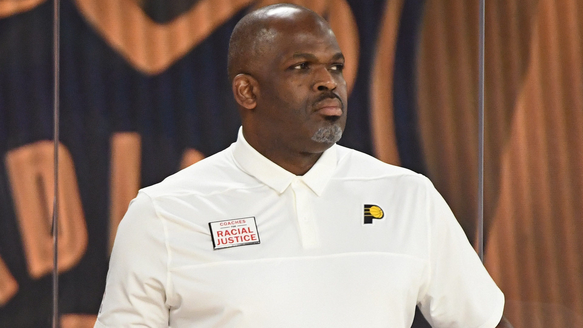 Pacers agree to contract extension with coach Nate McMillan