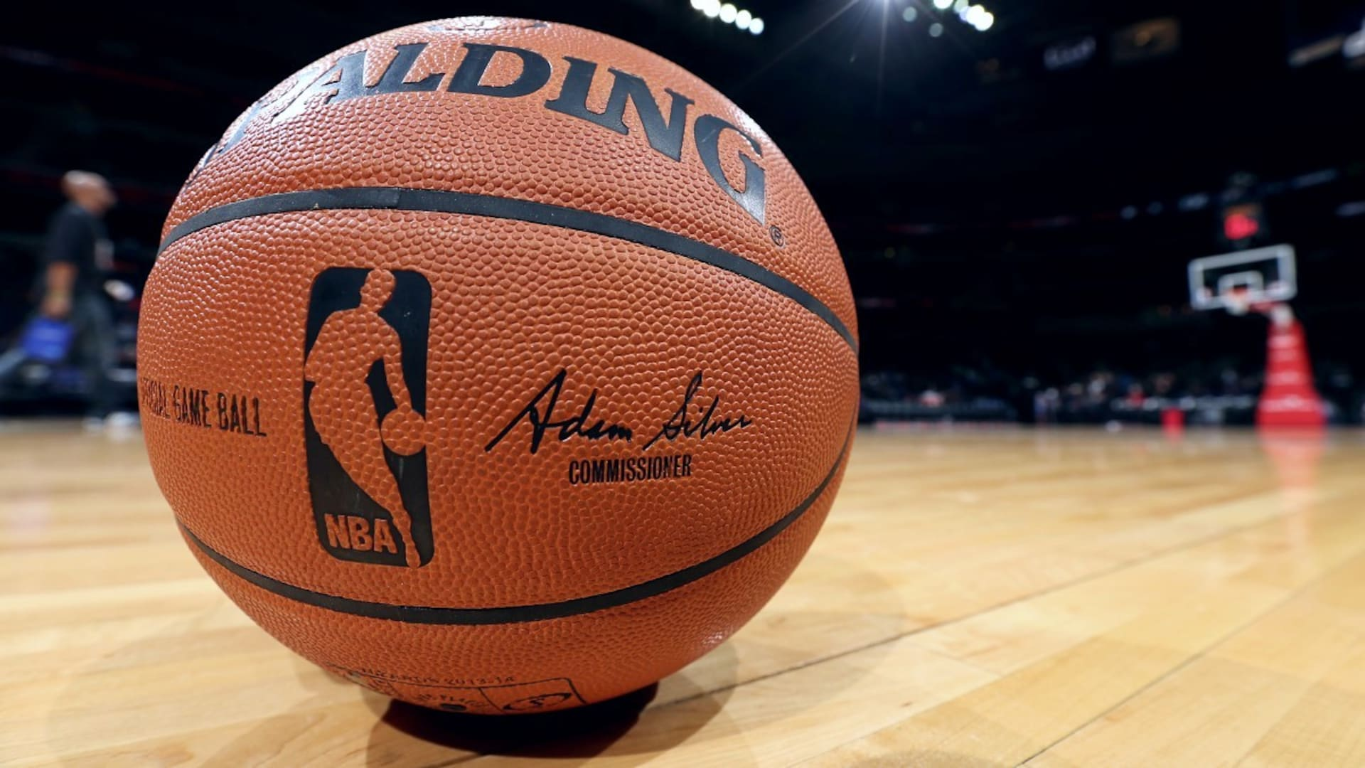 NBA, NBPA finalize agreement for teams not in restart to conduct group workouts
