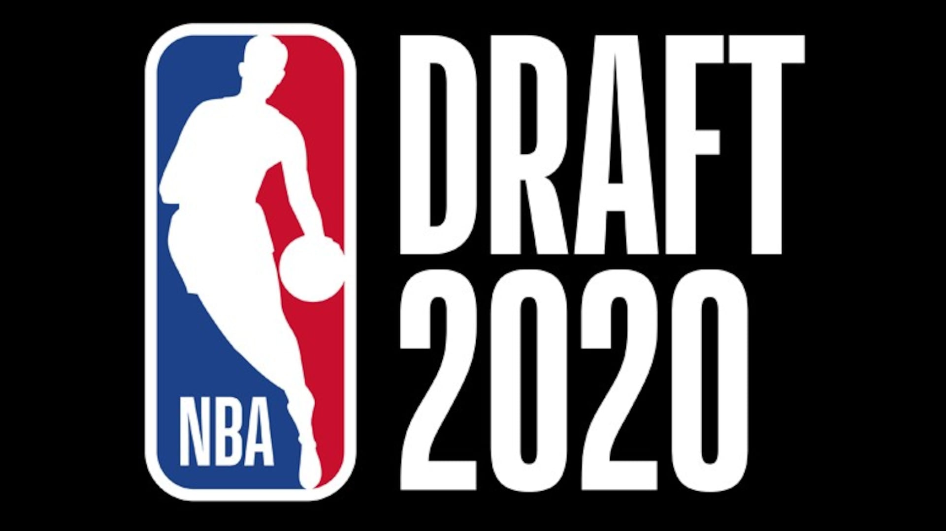 Ties broken for order of selection in NBA Draft 2020