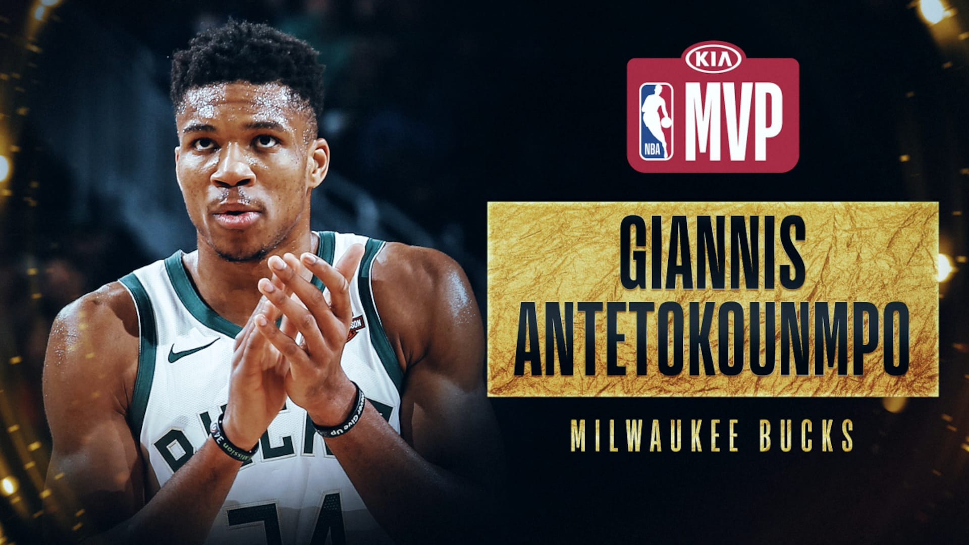 Giannis Antetokounmpo rookie card fetches $1.812 million at auction, highest ever for modern-day basketball card