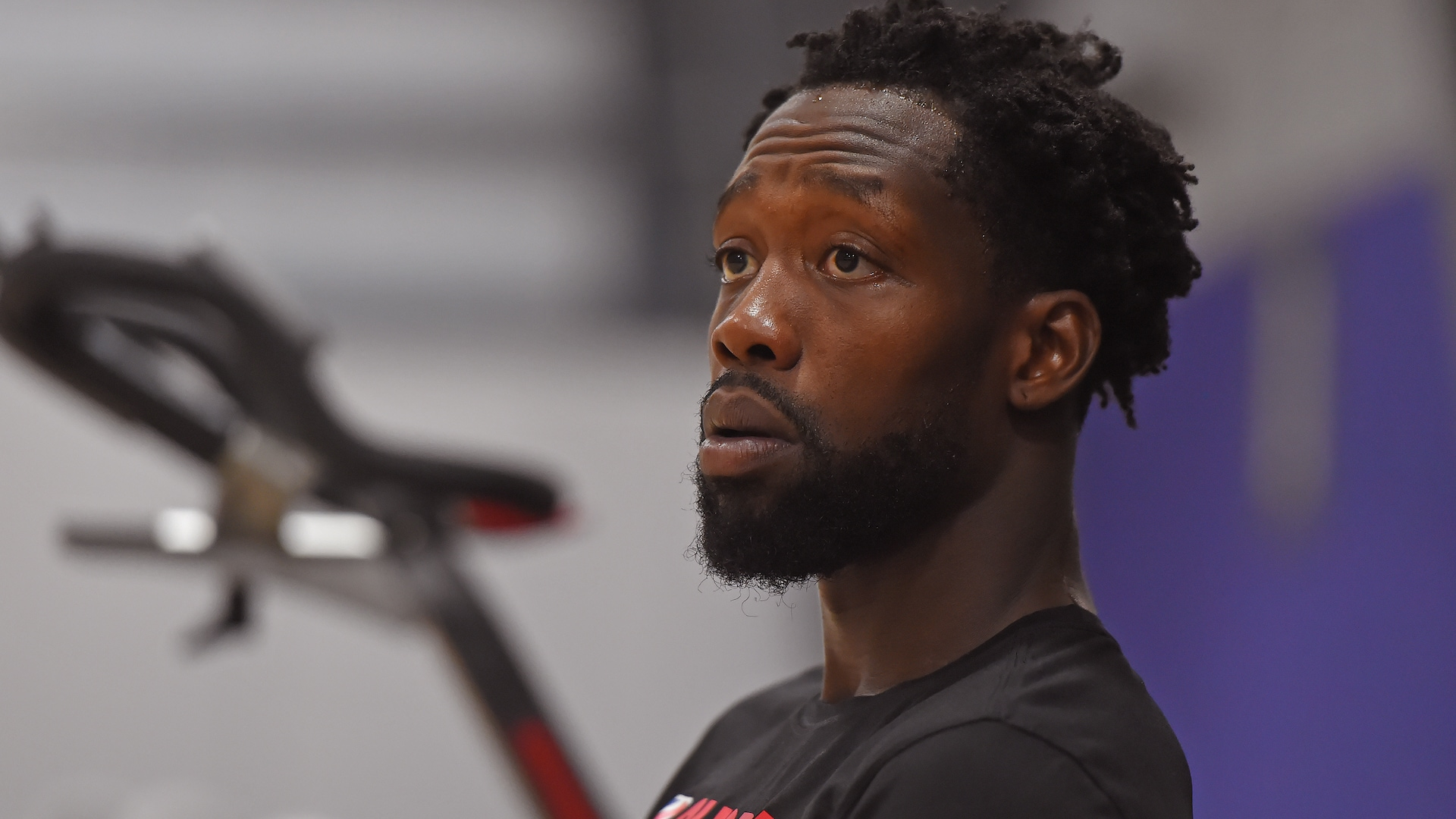 Clippers' Patrick Beverley fined $25,000 for verbal abuse of official