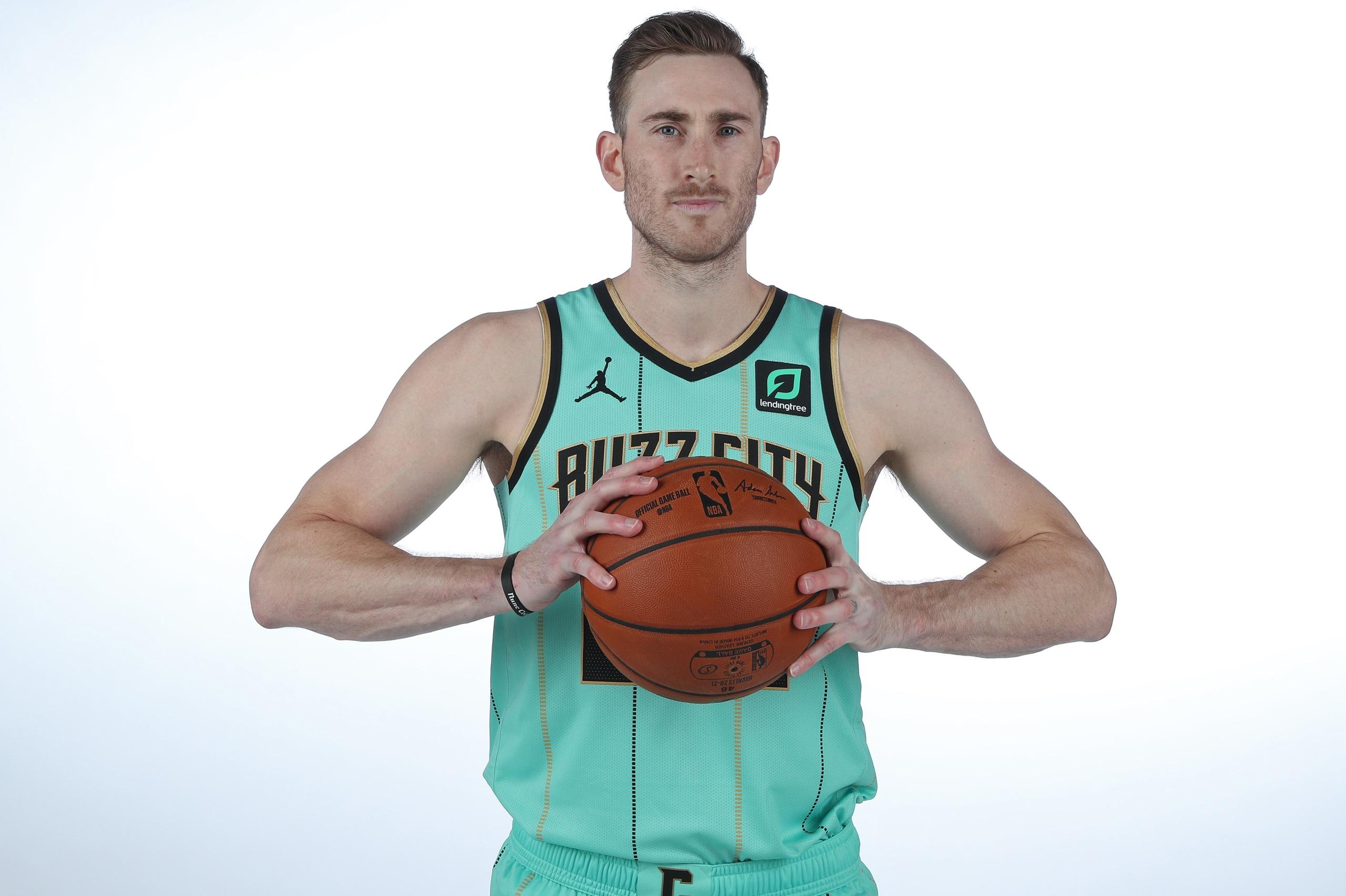 2020-21 Season Preview: Charlotte Hornets