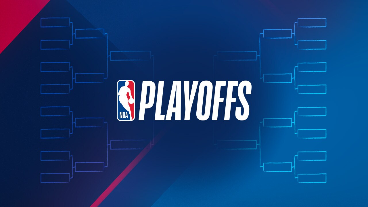 2021 NBA playoffs: Latest clinching scenarios