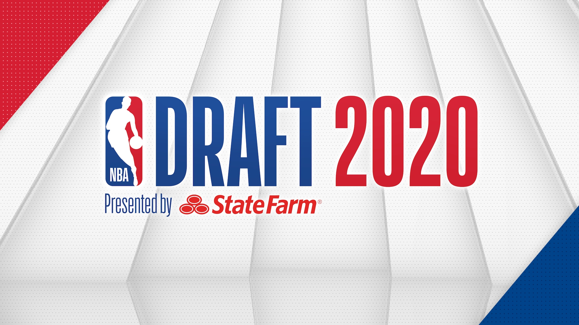 ESPN to host virtual 2020 NBA Draft presented by State Farm